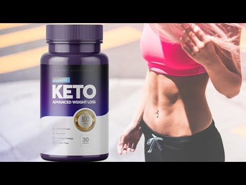 keto-plus-diet-shark-tank---they-were-successful-with-keto-plus-diet-shark-tank