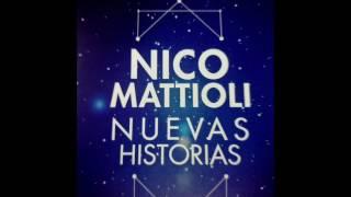 13 Me Vas A Extrañar Nico Mattioli