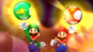 Mario and Luigi: Bowser's Inside Story DX - Part 20 - Big Boned