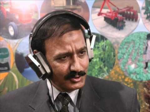 Silage making Pakistan part 1 Dr. Ashraf Sahibzada
