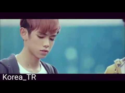 ~Tayland Klip~(Bi Dakika)