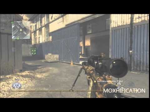 Fake Your Own Clips In System Link | +Download [MW2 Xbox 360]