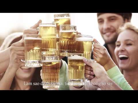 Thảo dược Medi Happy chống say rượu