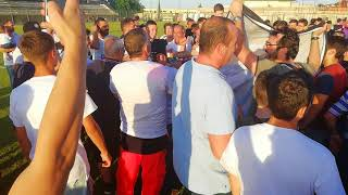 Omnia Bitonto festeggia la promozione in Serie D - parte 3