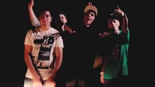 Mad House - Esenta Tare [prod G.D.C.] (Videoclip Oficial)