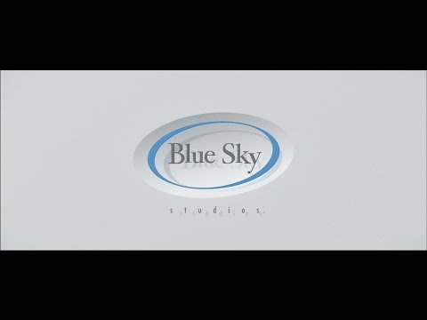 Inspiration You Need || Blue Sky Studios || 2oth Century Fox Animation|| Robot