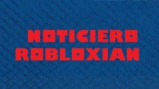 Robloxian News QWG ? Cap.1