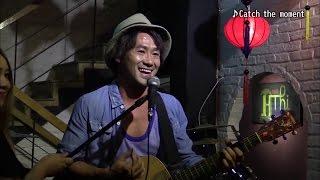 2/3(水)にリリースする、 ナオト・インティライミ 16th Single「未来へ...