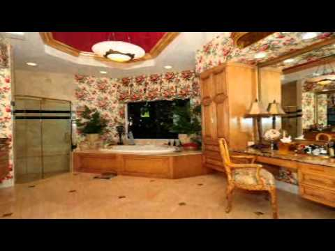 BallenIsles Houses For Sale L Palm Beach Gardens Real Estate