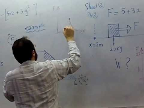 Dr.Shaker (Prop. of matter) - Lecture 3