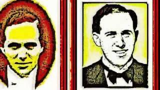 Comedian Harmonists - Ich hol´ Dir vom Himmel das Blau - 1929