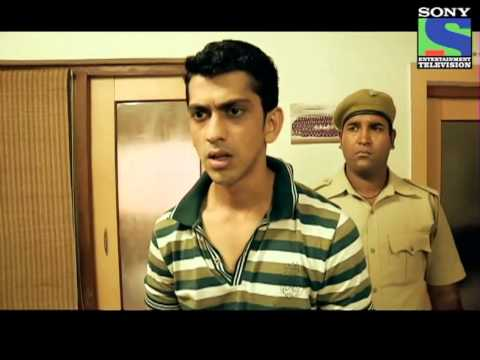 Bank Robbery -- Part II - Episode 231 - 7th April 2013