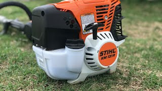 lawn care new stihl ht133 pole saw review. Black Bedroom Furniture Sets. Home Design Ideas
