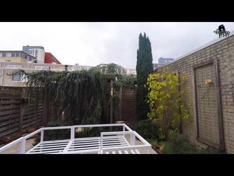 House for sale Alida Tartaud-Kleinstraat 63 Rotterdam - Remax - Video by Boykeys