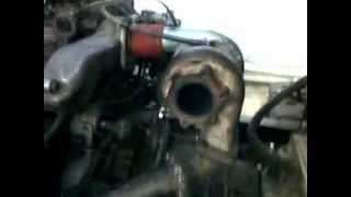 Камаз турбина(, 2013-02-14T10:43:48.000Z)