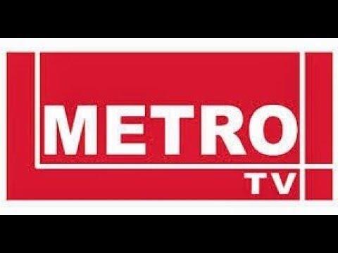 Metro Tv Telugu Live Stream