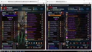 Warhammer: Vermintide 2 Gameplay
