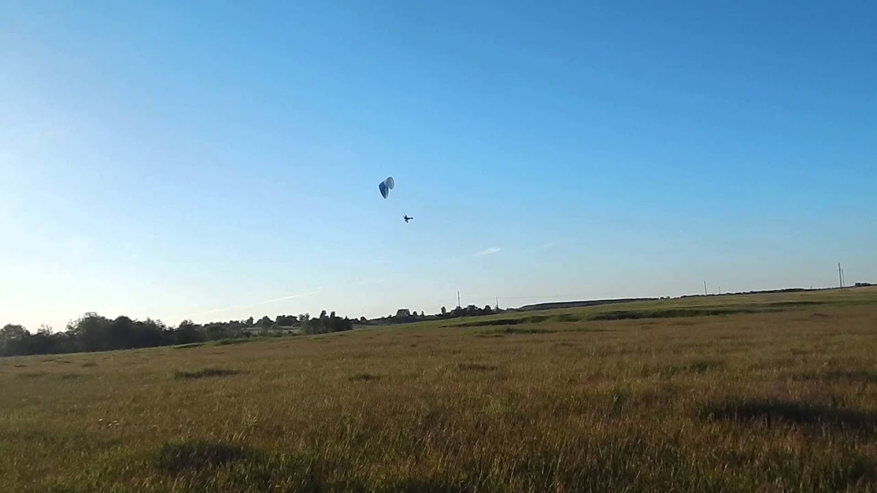 Дураки и дороги (Сычёвка, Смоленская область) - YouTube