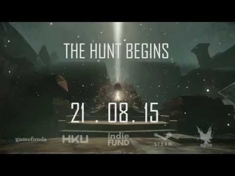 Upcoming online game The Flock will shut down after 215,358,979 deaths