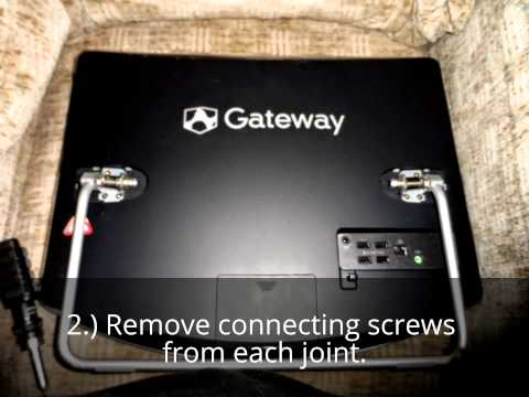 GATEWAY MX6130 ATI GRAPHICS DRIVERS FOR WINDOWS XP