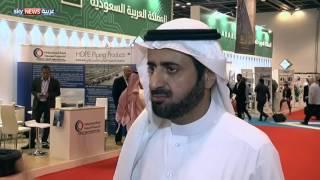 السعودية.. هيئة التنمية تركز على زيادة الحصة السوقية للمصانع