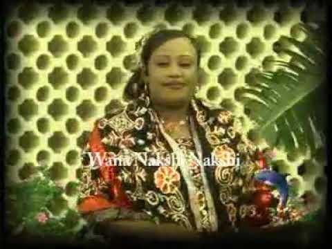 Download Penye neema-Mwinjuma -Jahazi modern taarab