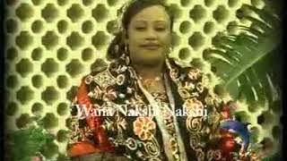 Penye neema-Mwinjuma -Jahazi modern taarab