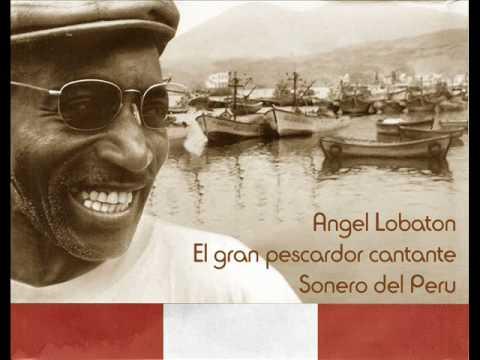 Ver Video de Luis Enrique angel lobaton - luis enrique el plebeyo
