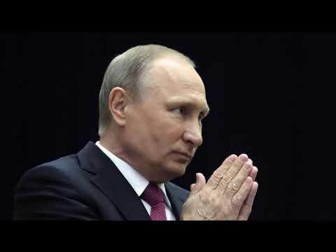Европа приказала России вернуть долг Украине