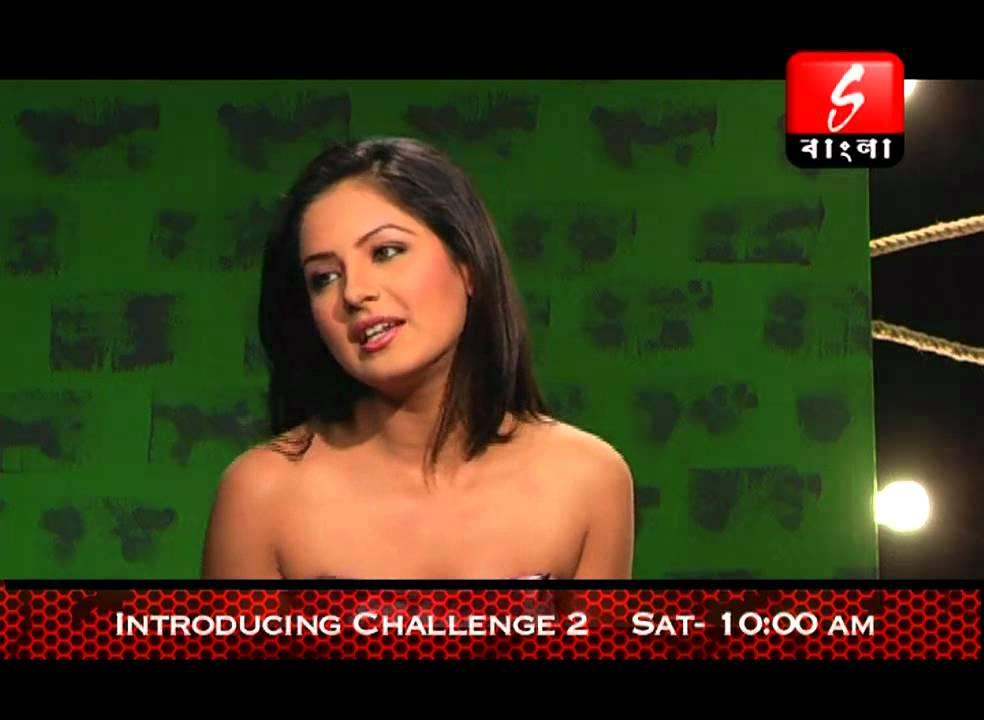 bengali film challenge 2 full movie instmank