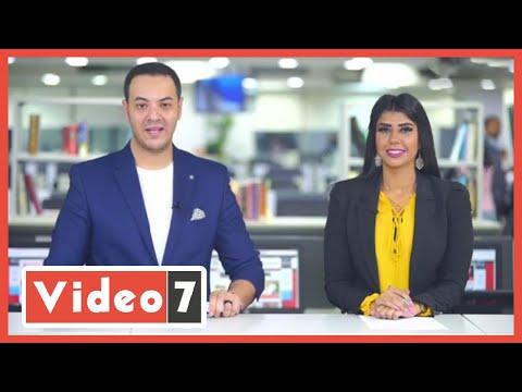 مصر جاهزة لاستضافة دوري أبطال أفريقيا وغلق كنائس القاهرة والإسكندرية  - 01:00-2020 / 7 / 14