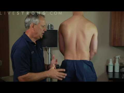 hqdefault - Back Pain Spasms Remedies