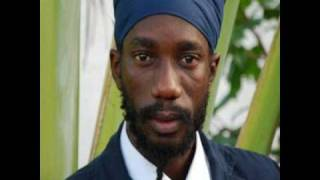 "SIZZLA   MUSIC IN MY SOUL  ""ZION GATE RIDDIM""  ( MARS 2010)"