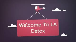 LA Detox - Drug Rehab in Los Angeles, CA