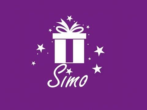 Joyeux Anniversaire Simo Youtube