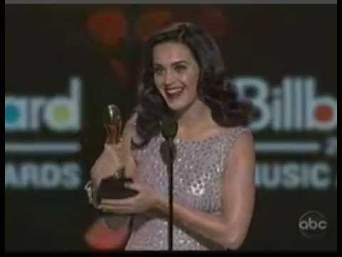 the 2012 billboard music awards 720p