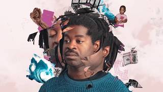 R.LUM.R - Right Here (Official Lyric Video)