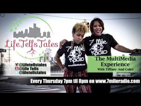 LifeTellsTales   Independent Women