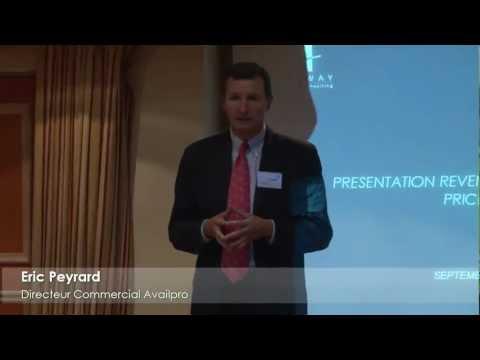 Streamline Your Hotel Revenue Management - Kriya RevGEN from YouTube · Duration:  1 minutes 25 seconds