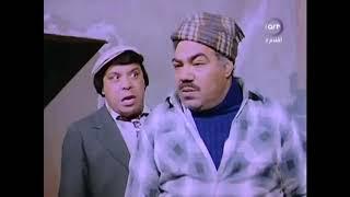 هاموش انا لما بغيب بغيب عشان اخطط