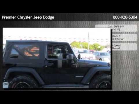 2012 jeep wrangler 4wd sport new orleans youtube. Black Bedroom Furniture Sets. Home Design Ideas