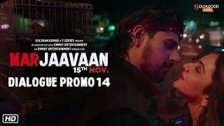 marjaavaan-dialogue-promo-14-riteish-d-sidharth-mtara-s-milap-zaveri-15-nov-2019
