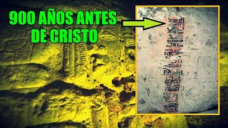 LO MAS EXTRAORDINARIO DE LOS MAYAS | AMAZING THINGS OF MAYAS | topvideo maker