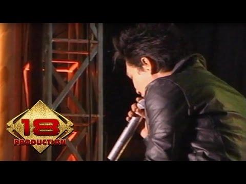 Armada - Apa Kabar Kamu Sayang   (Live Konser Sidoarjo 21 September 2013)