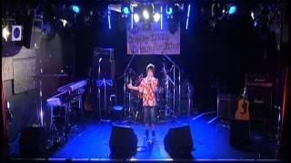 http://www.sherry-music.jp/index.html Sherry Music School 15thStep ...