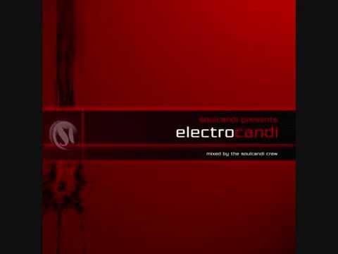 ElectroCandi 1 - Camino de Sol