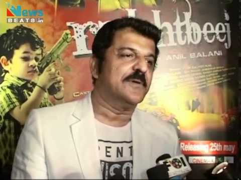 rajesh khattar marriagerajesh khattar and vandana sajnani, rajesh khattar, rajesh khattar wiki, rajesh khattar and neelima azeem, rajesh khattar voice, rajesh khattar shahid kapoor, rajesh khattar wife, rajesh khattar marriage, rajesh khattar son, rajesh khattar wedding, rajesh khattar images, rajesh khattar second wife, rajesh khattar family, rajesh khattar hot, rajesh khattar shirtless, rajesh khattar photos, rajesh khattar imdb, rajesh khattar dubbed movies