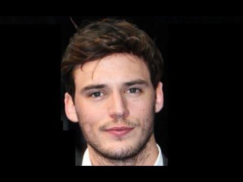 "Sam Claflin ""William"" HD Interview - ""Snow White and the Huntsman"" pt 2"