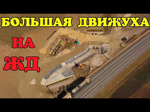 Крымский мост(май 2020)Большая движуха на Ж/Д подходах.БУДЕТ СЕЗОН?Пустые пляжи Керчи.