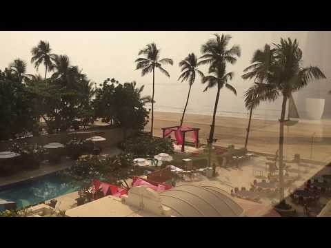 Indian Wedding Timelapse in Mumbai Full from Afternoon to Night